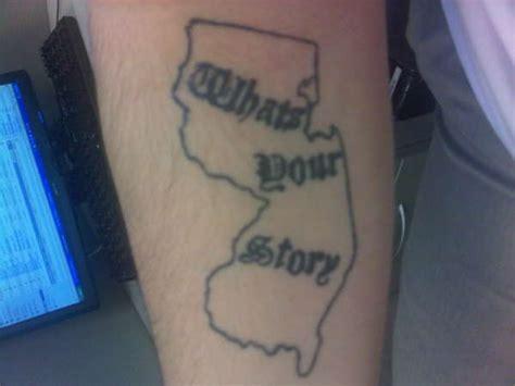 tattoo cover up new jersey nj tattoo