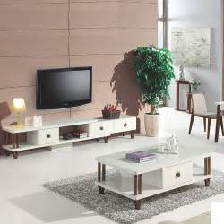 tables basse meuble tv table 224 manger t 233 lescopique et