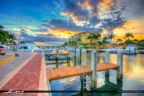 palm beach cabinet co jupiter fl image gallery jupiter florida