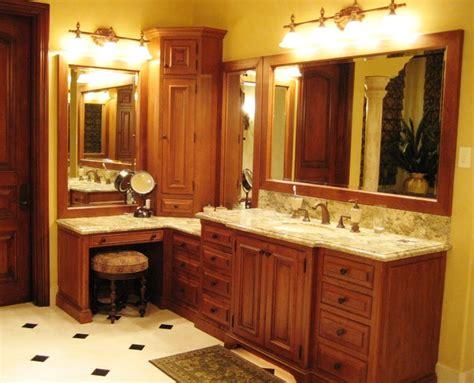 tuscan bathroom vanity tuscan bath mediterranean bathroom philadelphia by