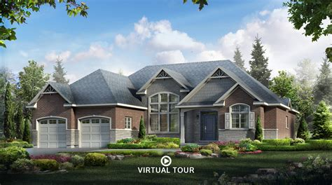 decorated model homes tours 100 decorated model homes tours new