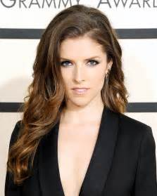 Anna kendrick full hd pictures