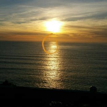 i can see russia from my house muir beach overlook 188 photos 63 reviews landmarks historical buildings