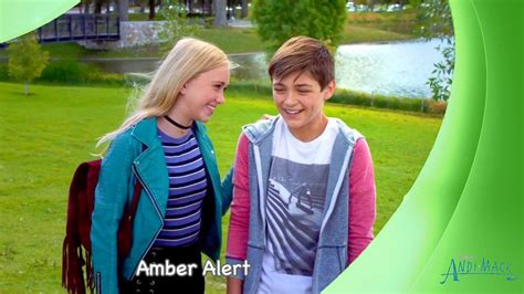 An Ember In The Asher asher related keywords