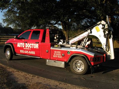 Auto Doktor by Gallery Auto Doctor