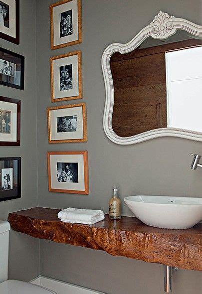 Design Handwaschbecken 703 by Pin Milliard Auf Shabby Chic