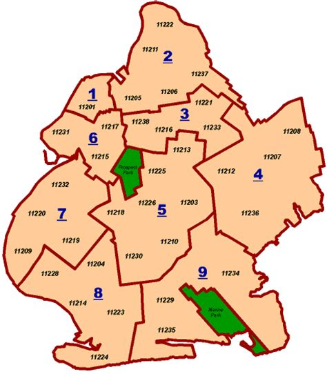zip code map brooklyn brooklyn intergroup of alcoholics anonymous