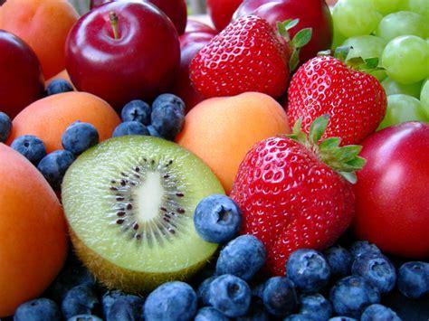 alimentazione ipocalorica dimagrire con la dieta della frutta ipocalorica pensorosa
