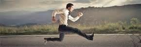 Initiativbewerbung Anschreiben Länge It Personalberatung Wir Finden Ihren Traumjob Perit Consulting