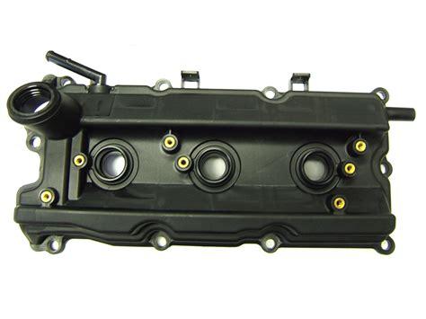 nissan valve cover vq35de valve cover 350z g35 z1 motorsports