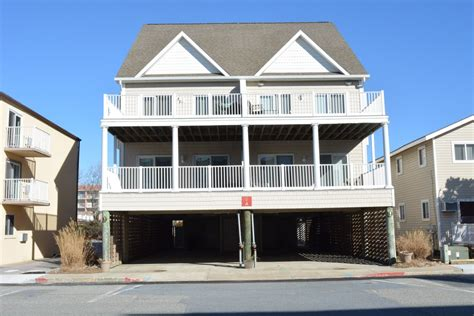 vacation homes city md dolphin view 12a city rentals vacation rentals