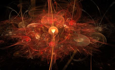 abstract energy wallpaper download abstract energy wallpaper 1680x1025 wallpoper