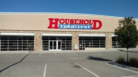 Mattress Stores El Paso Tx by Household Furniture El Paso Horizon City Tx Furniture Mattress Store