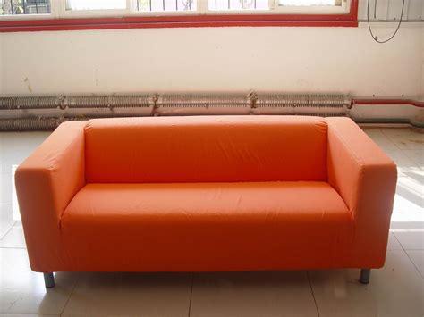 ikea sofa cover singapore 100 cotton canvas fabric ikea klippan sofa cover jpg 1280