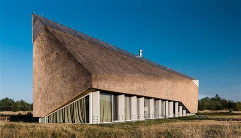 unique thatch roof designs best design 624