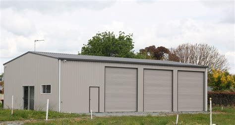 Fabricated Sheds fabricated steel sheds tilmac