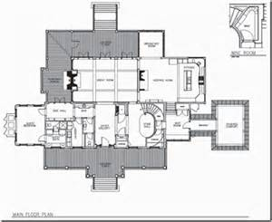 historic revival house plans greek revival house plans greek revival style houses