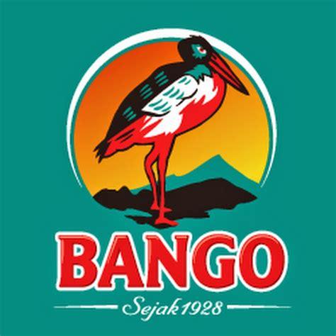 Bango Kecap Manis Netto 1 6 Kg kecap bango bahasa indonesia ensiklopedia bebas