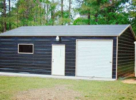 picture outdoor carports used depot carport building a