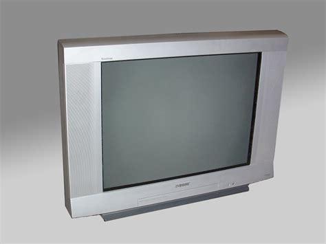 Tv Sony Wega 21 Inch sony xa29m61 wega 29 171 inter production equipment rentals