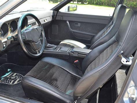 small engine service manuals 1987 porsche 944 interior lighting 10k friday poor sche edition 928s4 v 944 v 944 turbo v 924 v 944 s2 v boxster v boxster s