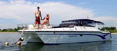 catamaran bali gili how to get to gili islands from bali gili islands travel