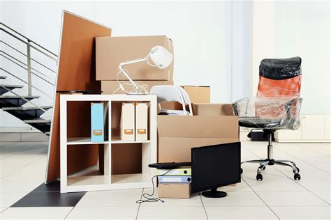 the pros and cons of flatpack furniture