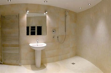 wet room bathroom design bathrooms for wheelchair users mobility bathrooms