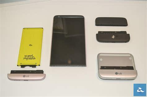 Speaker Untuk Jualan harga jualan modul audio kamera dan bateri lg g5 kini diketahui amanz