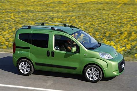 where is the smart car manufactured which is the slowest car manufactured kinton