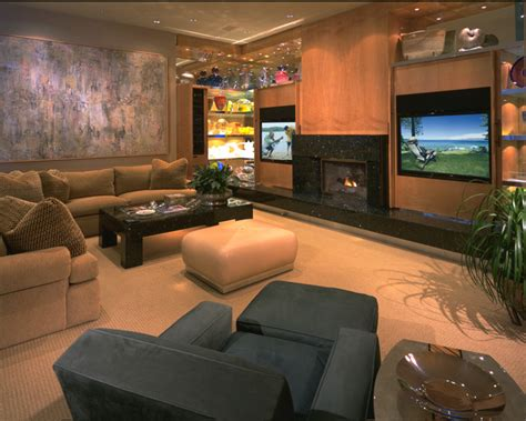 living room stereo system audiovisions luxury integrated home entertainment systems the luxury travel entertainment