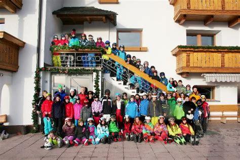 Auto Ummelden Kosten B Blingen by Balingen Auch Ski Neulinge D 252 Rfen Stolz Sein Balingen