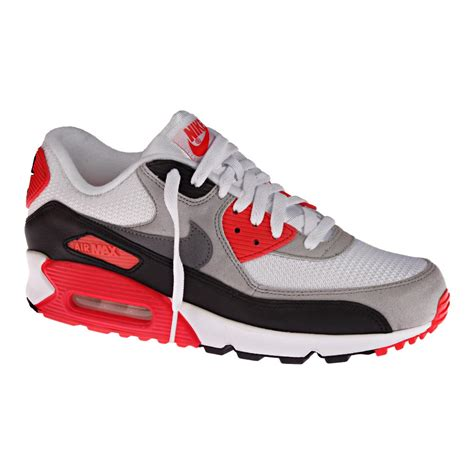 Nike Airmax 90 For Import tenis nike masculino air max 90 infrared 0861