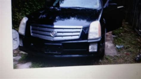 cadillac jeep cadillac sr jeep 2005 suv clean american used for sale