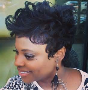 atlanta ga black hairstyles search results for hot atlanta hair styles black