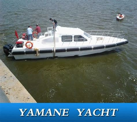 military patrol boats for sale military patrol boat for sale buy military patrol boat