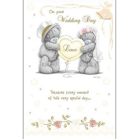 Wedding Congratulation Messages Exle by To Idaho Your Dec