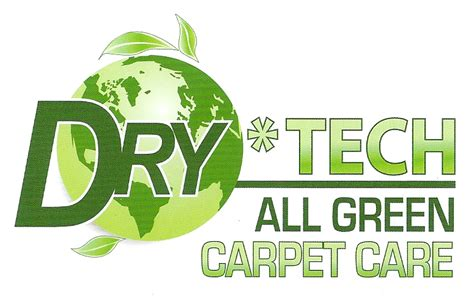 Which Carpet Cleaning Company Is Non Toxic - carpet cleaning roseville ca call 916 226 5466 for