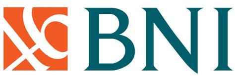berkasbni logosvg wikipedia bahasa indonesia