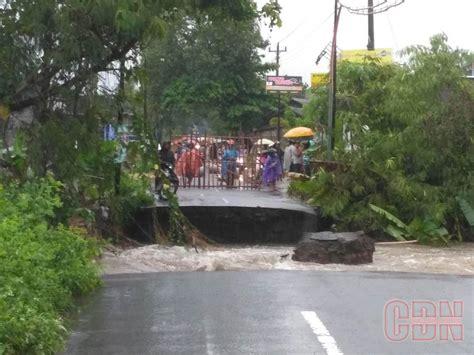 Alarm Banjir walhi diy banjir dan longsor alarm bagi pemerintah