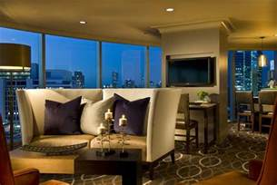 omni dallas hotel cheap hotel rooms at discounted price
