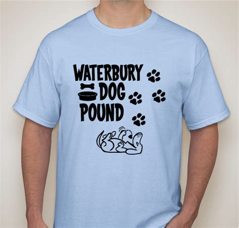 waterbury pound waterbury pound custom ink fundraising