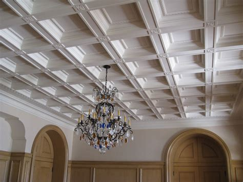 Decorative Ceiling Moulding by Decorative Molding Crown Moulding On Cabinets