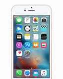 Image result for Apple iPhone 6s. Size: 127 x 160. Source: www.kenyt.com