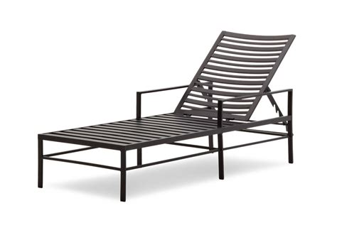 outdoor chaise lounge chair com strathwood rhodes chaise lounge chair garden