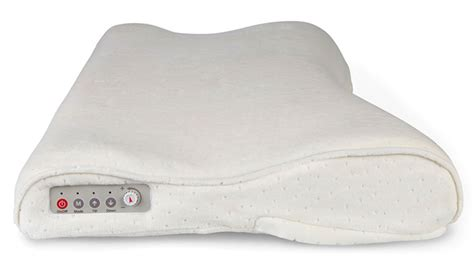 how do anti snore pillows work anti snoring pillows can they reduce snoring snoring