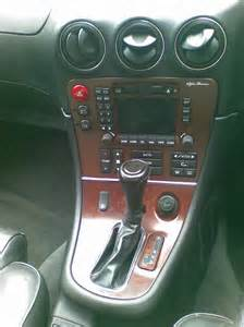Alfa Romeo Automatic Alfa Romeo 166 Sportronic For Sale