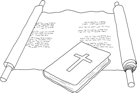 The Bible Coloring Page printable bible coloring pages coloring me