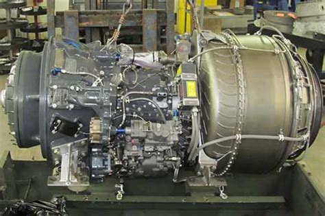 t53 t53 turboshaft helicopter engines and support
