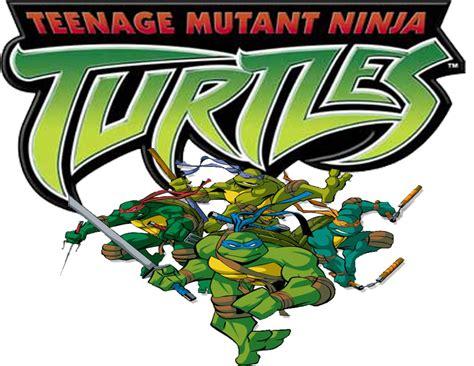 film ninja cartoon teenage mutant ninja turtles 3d foam key rings